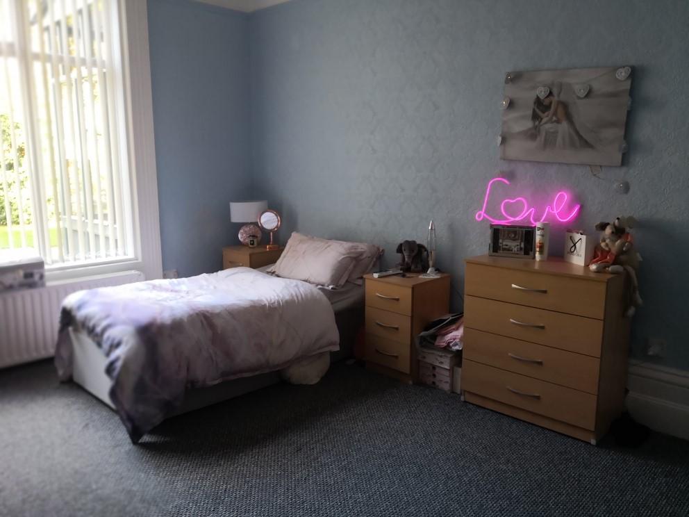 bedroom 2 5